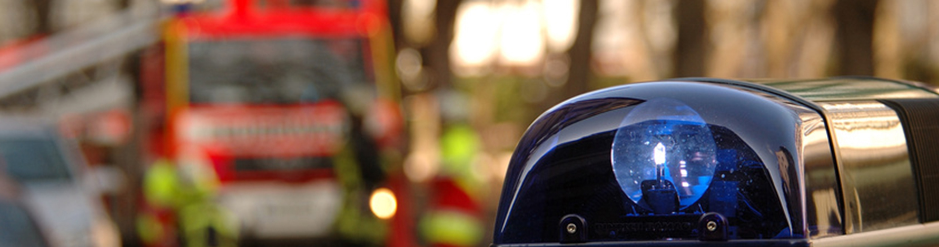 diesnox sicherheitsdienste revierkontrolle revierfahrten