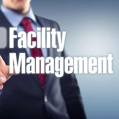 diesnox Gebäudeservices Facility Management München
