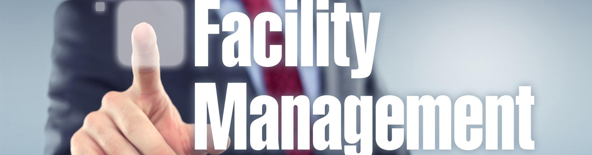 diesnox gebäudeservices facility management