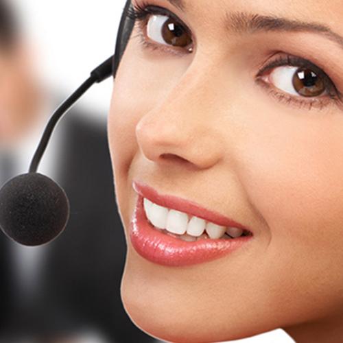 diesnox empfangsdienst telefondienst münchen