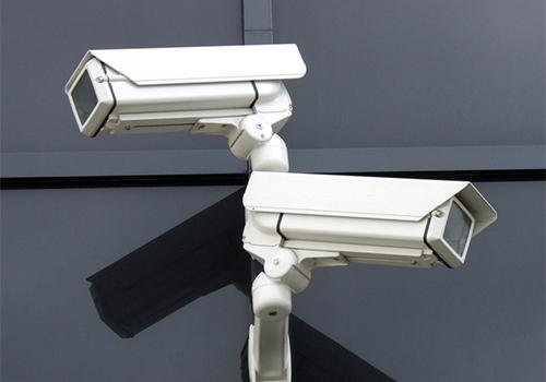 objektschutz diesnox überwachungskameras