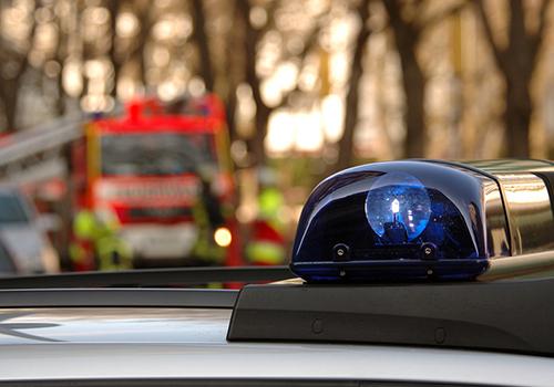 diesnox sicherheitsdienste revierkontrolle revierfahrten revierbewachung