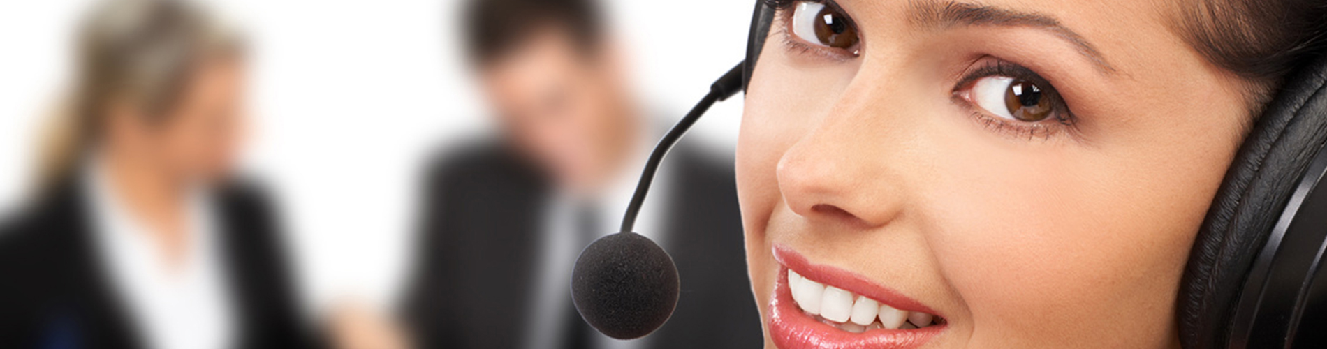 diesnox sicherheitsservice empfangsdienst telefondienst