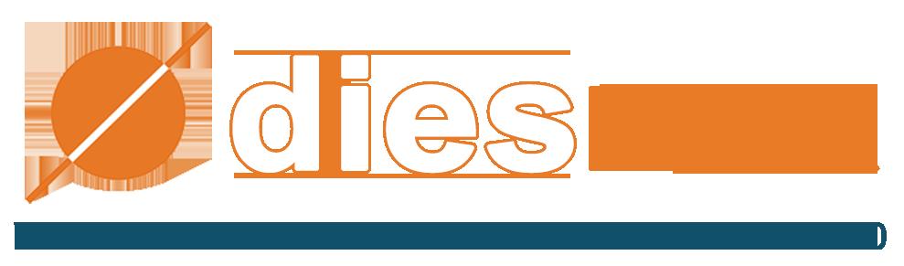 Logo diesnox GmbH - Sicherheitsdienst Gebäudeservices Facility Management München